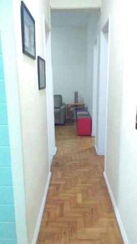 apartamento residencial à venda, mooca, são paulo. - ap1462