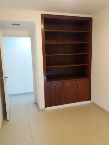 apartamento residencial à venda, mooca, são paulo. - ap1533