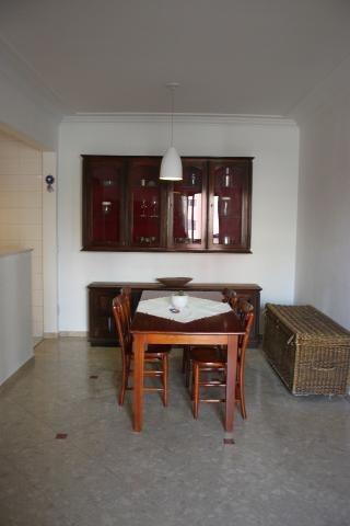 apartamento residencial à venda, mooca, são paulo. - ap1641