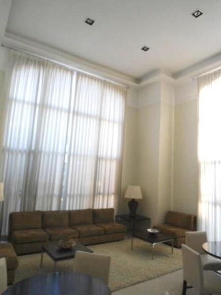 apartamento residencial à venda, mooca, são paulo. - ap3819