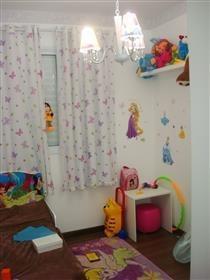 apartamento  residencial à venda, moóca, são paulo. - codigo: ap0176 - ap0176