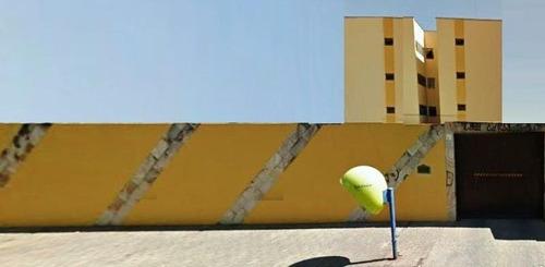 apartamento residencial à venda, morumbi, piracicaba - ap0206. - ap0206