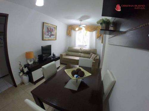 apartamento residencial à venda, morumbi, são paulo - ap1127. - ap1127