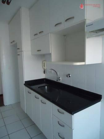 apartamento residencial à venda, morumbi, são paulo - ap1435. - ap1435