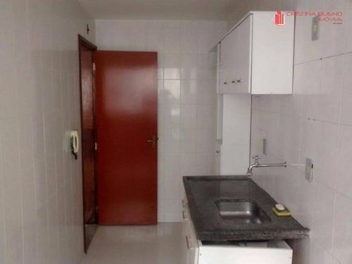 apartamento residencial à venda, morumbi, são paulo - ap1463. - ap1463