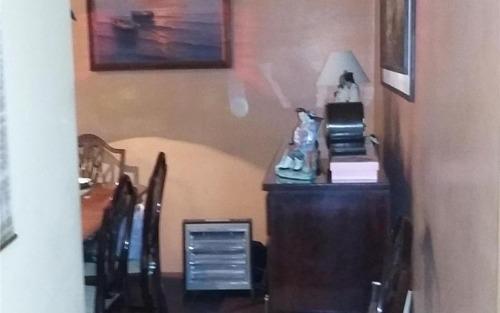 apartamento residencial à venda, morumbi, são paulo - ap2255.