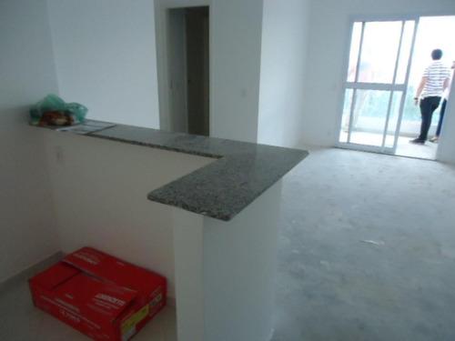 apartamento residencial à venda, morumbi, são paulo - ap2701. - ap2701