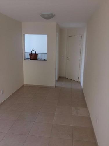 apartamento residencial à venda, morumbi, são paulo - ap3183. - ap3183