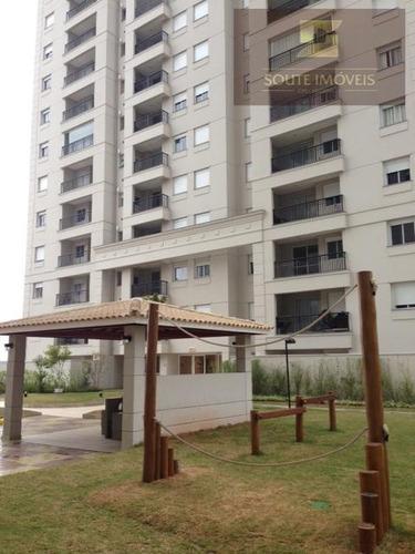 apartamento  residencial à venda, morumbi, são paulo. - codigo: ap1105 - ap1105