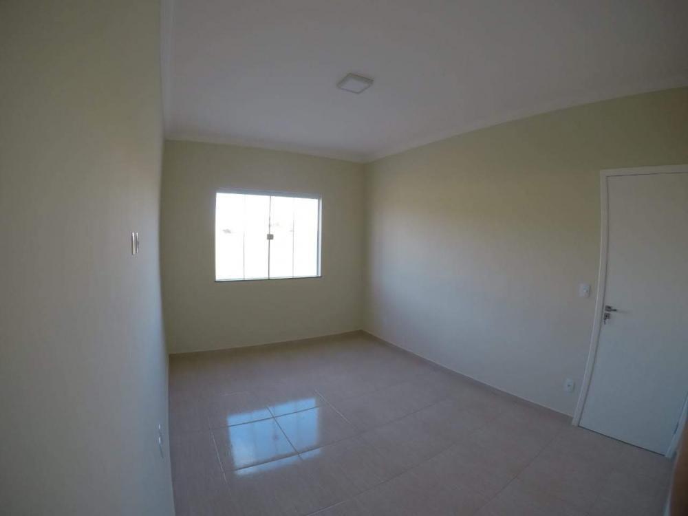 apartamento residencial à venda no santo expedito, pouso alegre. - ap257v