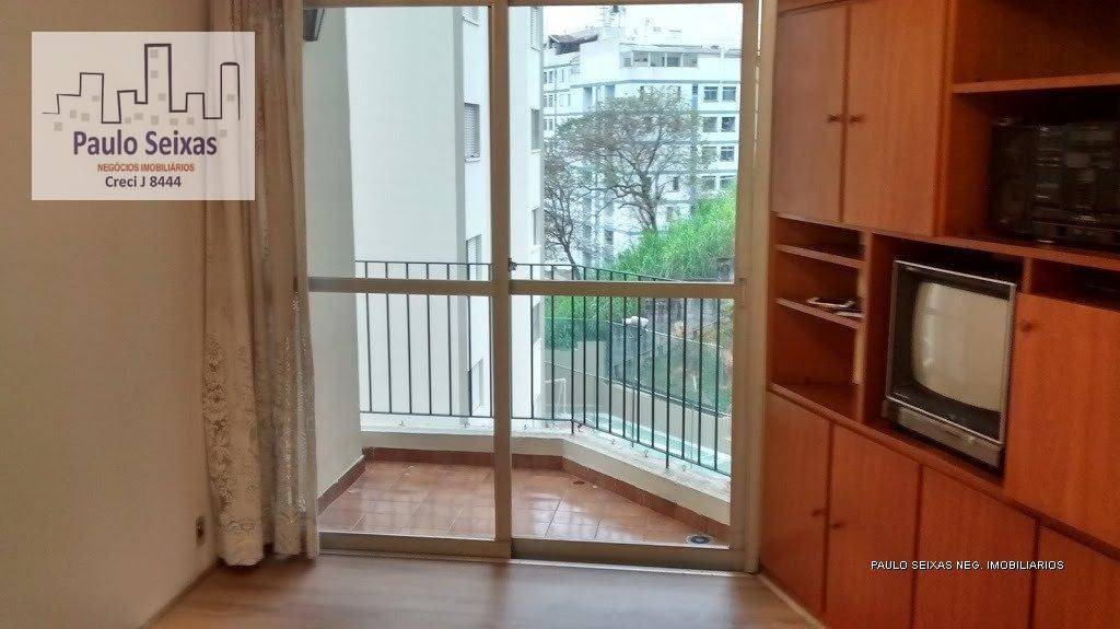 apartamento residencial à venda, nossa senhora do ó, são paulo. - ap0029