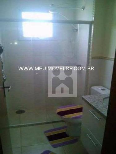 apartamento residencial à venda, nova aliança, ribeirão preto - ap0226. - ap0226