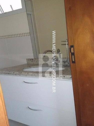 apartamento residencial à venda, nova aliança, ribeirão preto - ap0277. - ap0277