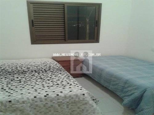 apartamento residencial à venda, nova aliança, ribeirão preto - ap0426. - ap0426