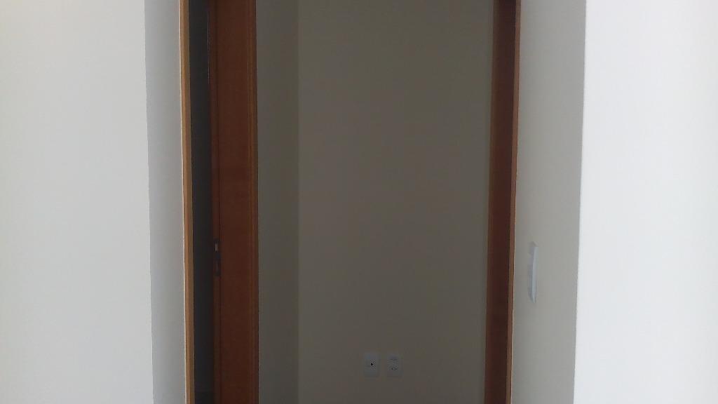 apartamento residencial à venda, nova aliança, ribeirão preto - ap0731. - ap0731
