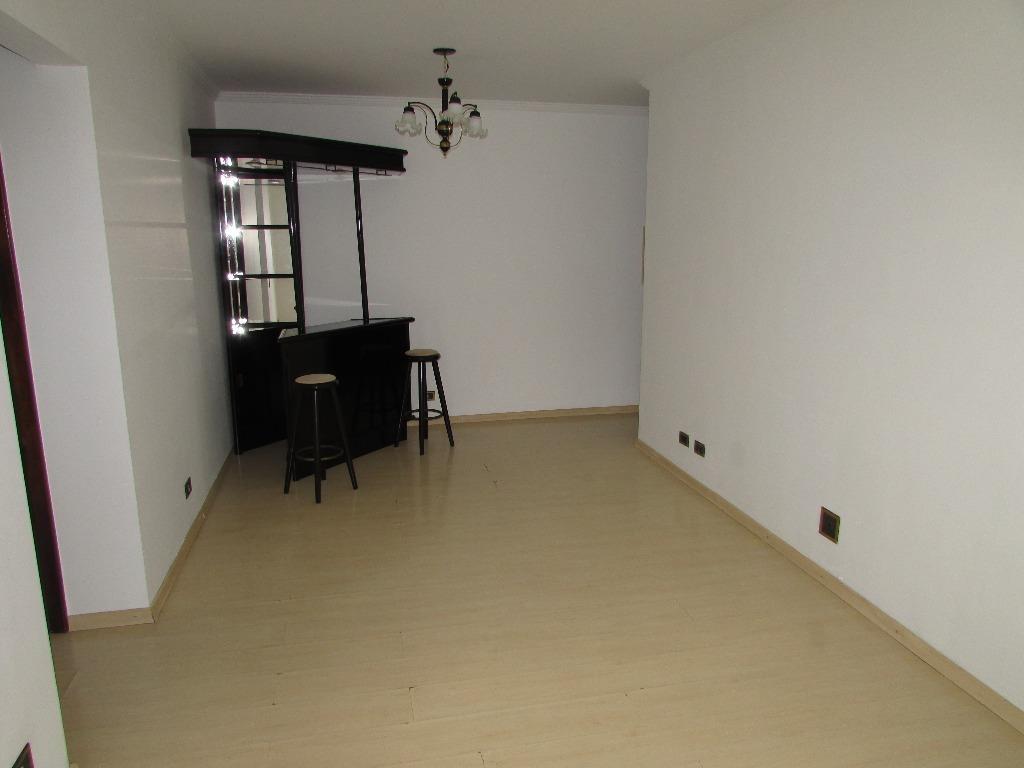 apartamento residencial à venda, nova américa, piracicaba. - ap0376