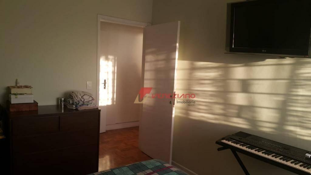 apartamento residencial à venda, nova américa, piracicaba. - ap0510