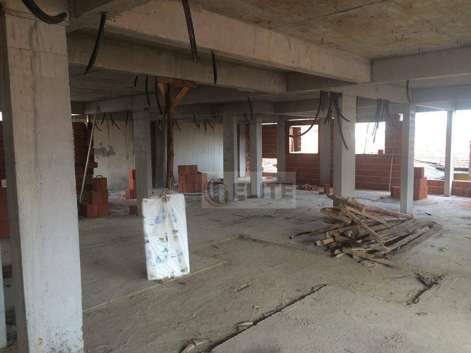 apartamento  residencial à venda, nova gerty, são caetano do sul. - ap1359