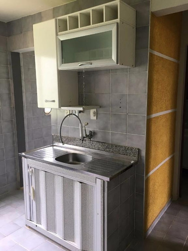 apartamento residencial à venda, nova república, piracicaba. - ap0740