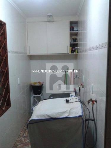 apartamento residencial à venda, nova ribeirânia, ribeirão preto - ap0088. - ap0088