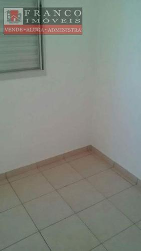 apartamento residencial à venda, ortizes, valinhos. - ap0034