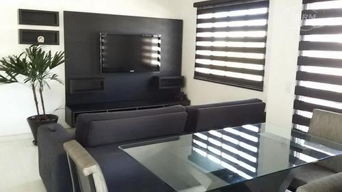 apartamento residencial à venda, ortizes, valinhos - ap0154. - ap0154