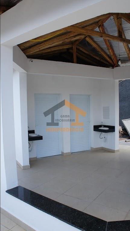 apartamento residencial à venda ou locação no up tower bridge, bairro da ponte, itatiba/sp - ap0232
