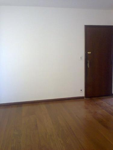 apartamento residencial ? venda, padre eustáquio, belo horizonte - ap0944. - ap0944