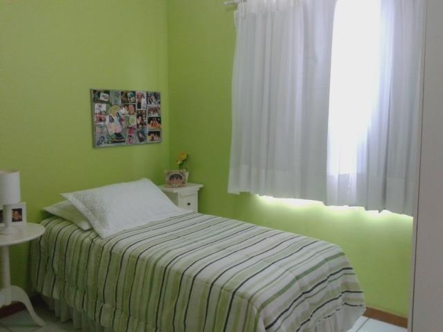 apartamento residencial à venda, papicu, fortaleza. - ap1100