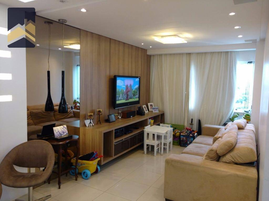 apartamento residencial à venda, papicu, fortaleza. - codigo: ap0339 - ap0339