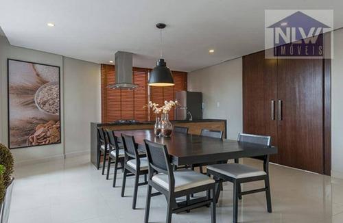 apartamento residencial à venda, parada inglesa, são paulo. - ap0042