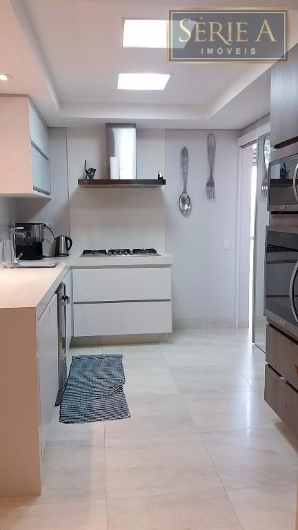 apartamento  residencial à venda, parada inglesa, são paulo. - ap0731