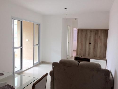 apartamento residencial à venda, parada inglesa, são paulo - ap1279. - ap1279
