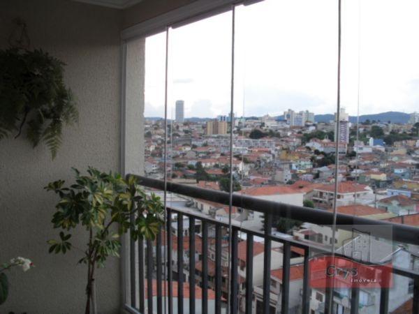 apartamento residencial à venda, parada inglesa, são paulo - ap2818. - ap2818