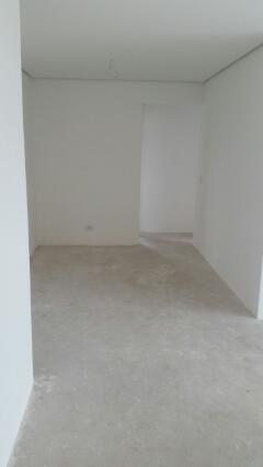 apartamento  residencial à venda, parada inglesa, são paulo. - codigo: ap0953 - ap0953