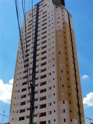 apartamento  residencial à venda, parada inglesa, são paulo. - codigo: ap0990 - ap0990