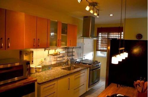 apartamento residencial à venda, paraíso do morumbi, são paulo. - ap0755