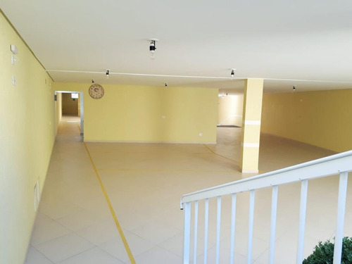 apartamento residencial à venda, paraíso, santo andré. - ap1546