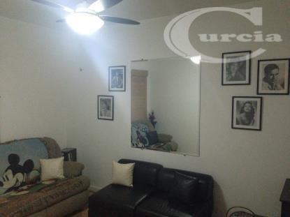 apartamento residencial à venda, paraíso, são paulo. - ap1791