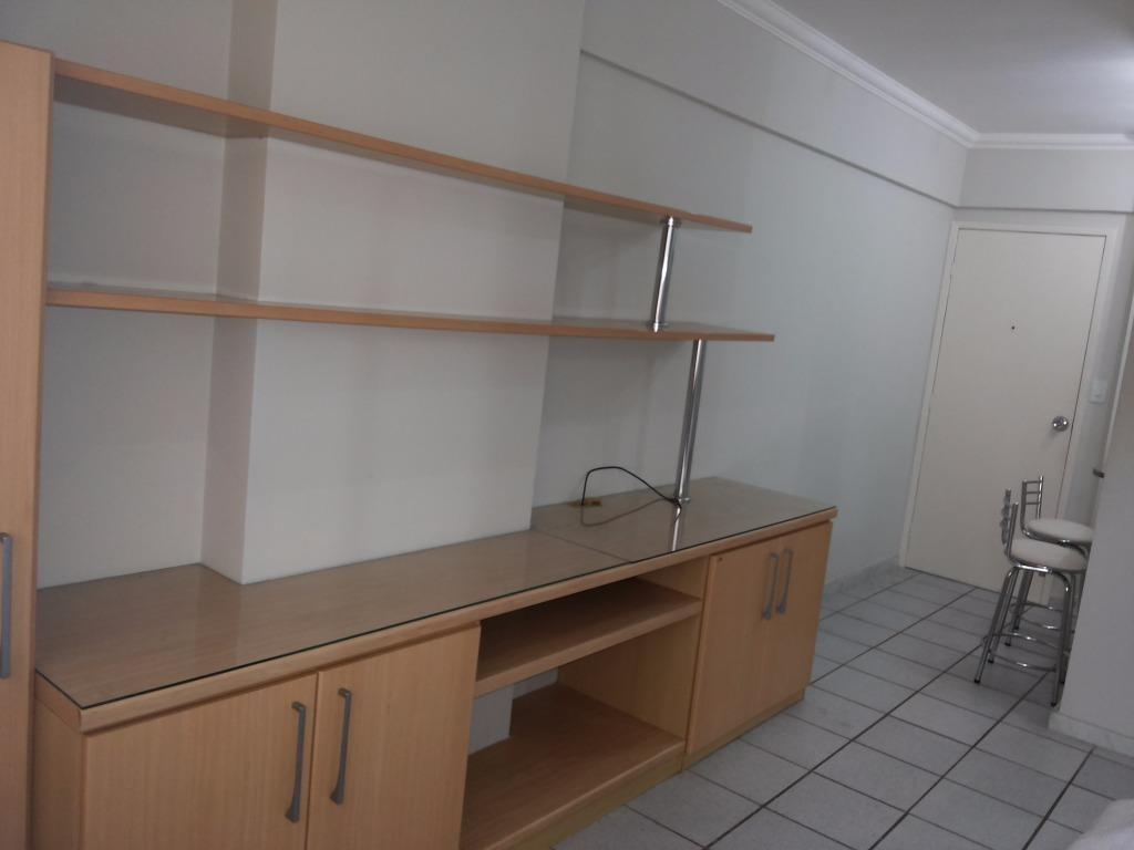 apartamento residencial à venda, parnamirim, recife - ap0030. - ap3765