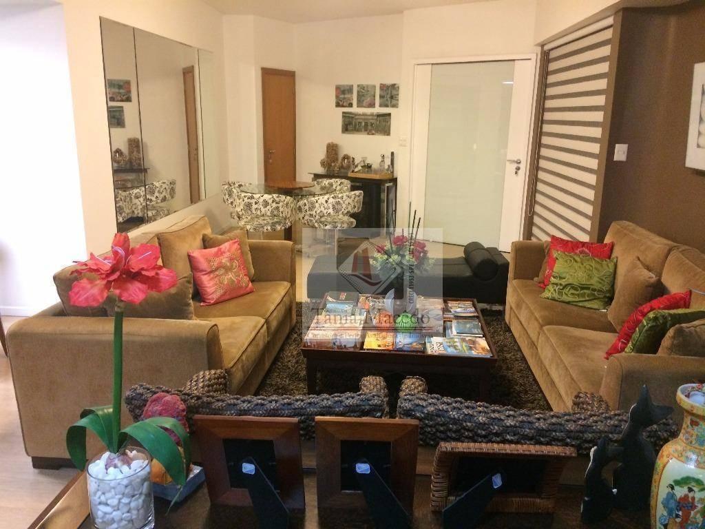 apartamento residencial à venda, parnamirim, recife - ap0055. - ap0055