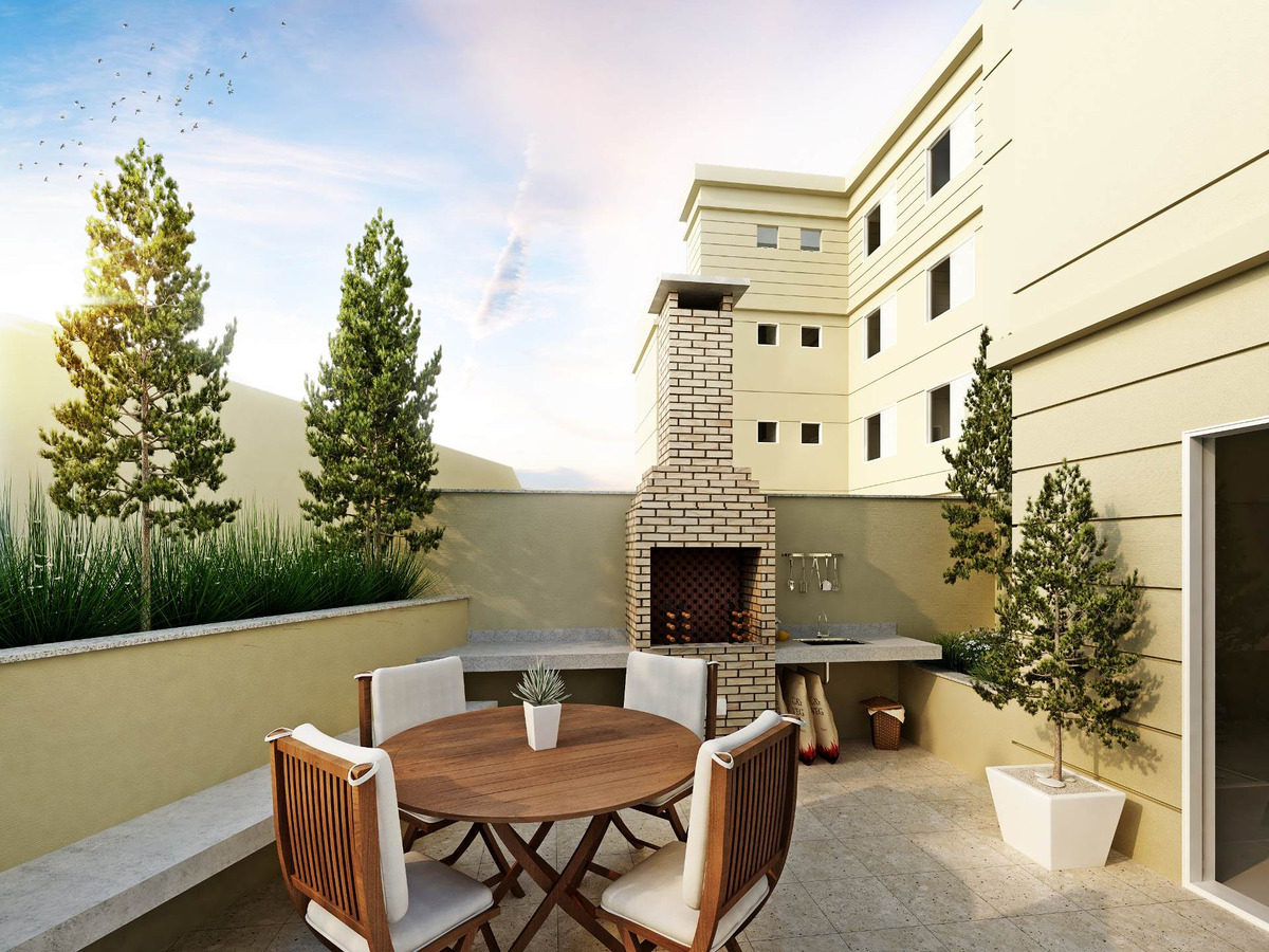 apartamento residencial à venda, parque assunção, taboão da serra - ap0111. - 350