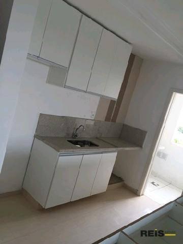 apartamento residencial à venda, parque campolim, sorocaba - . - ap0322