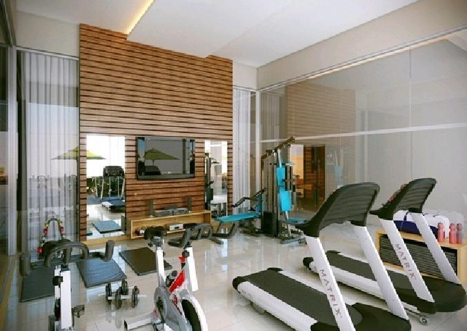apartamento residencial à venda, parque campolim, sorocaba - . - ap0364