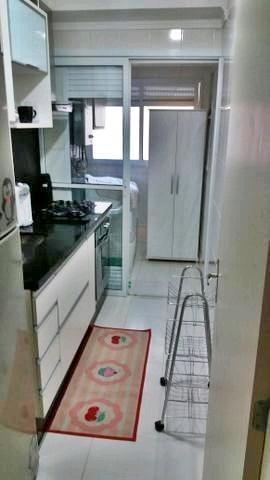 apartamento residencial à venda, parque campolim, sorocaba - . - ap0754
