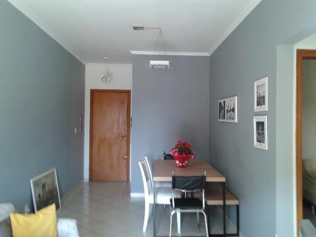 apartamento residencial à venda, parque campolim, sorocaba - . - ap0934