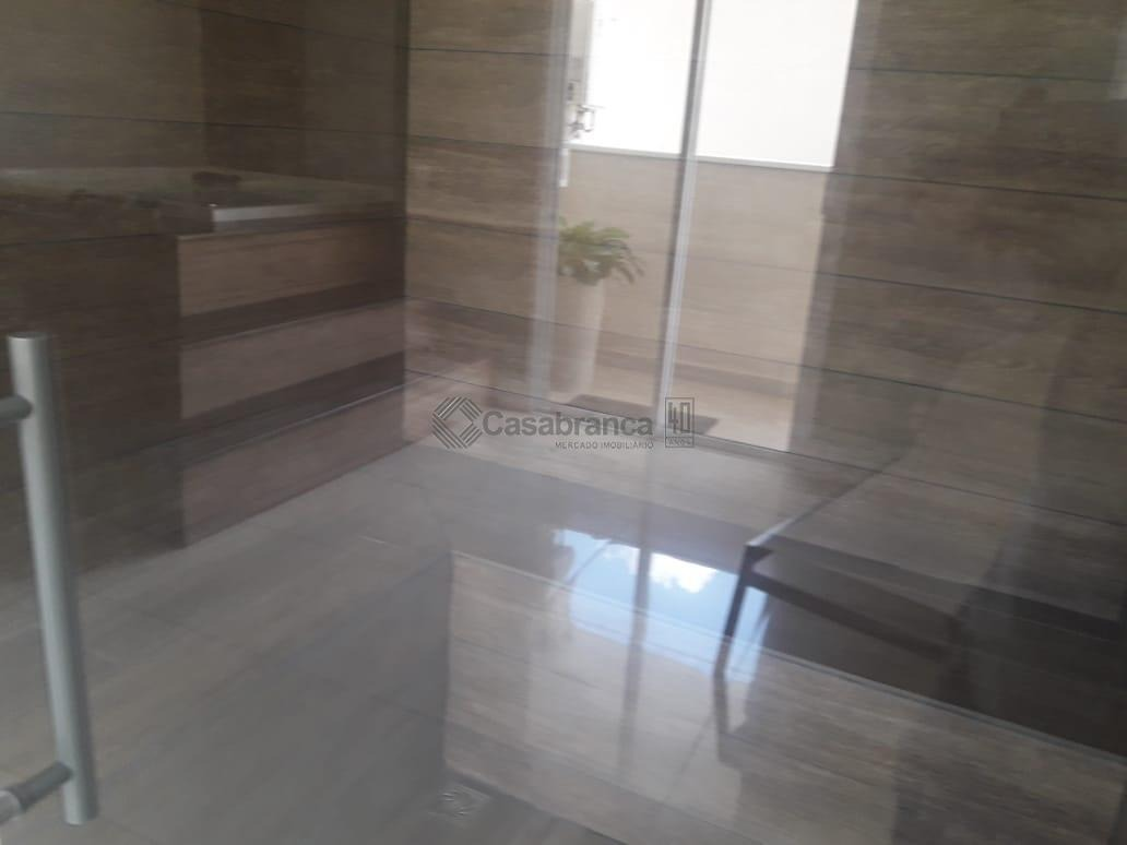 apartamento residencial à venda, parque campolim, sorocaba - ap6832. - ap6832
