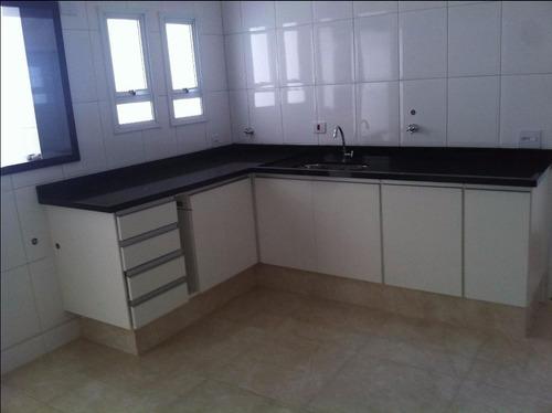 apartamento residencial à venda, parque da mooca, são paulo. - ap0075