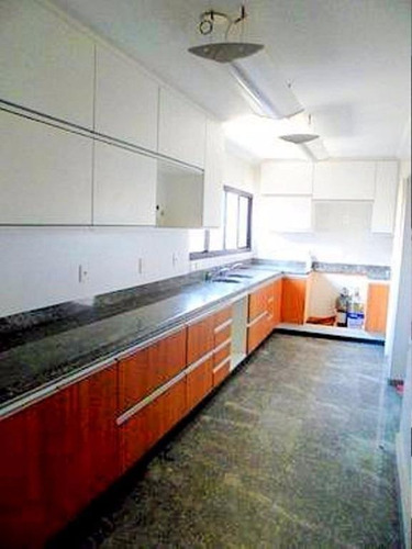 apartamento residencial à venda, parque da mooca, são paulo. - ap0178