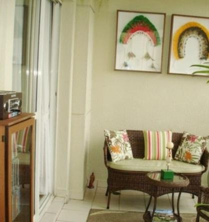 apartamento residencial à venda, parque da mooca, são paulo. - ap0230